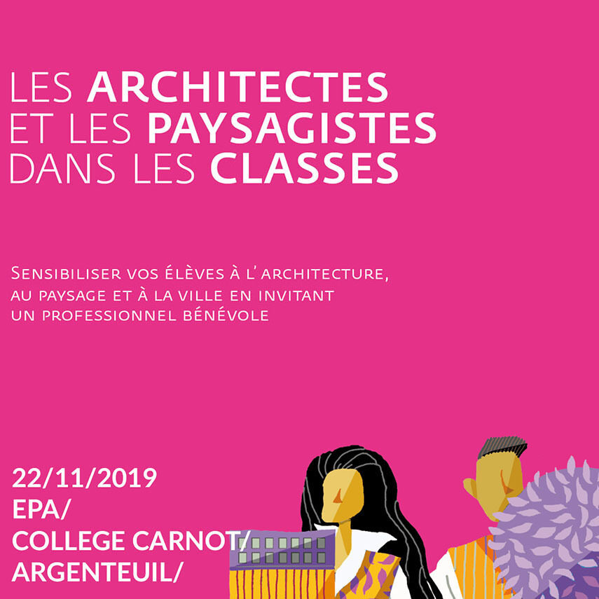 Carnot 2019