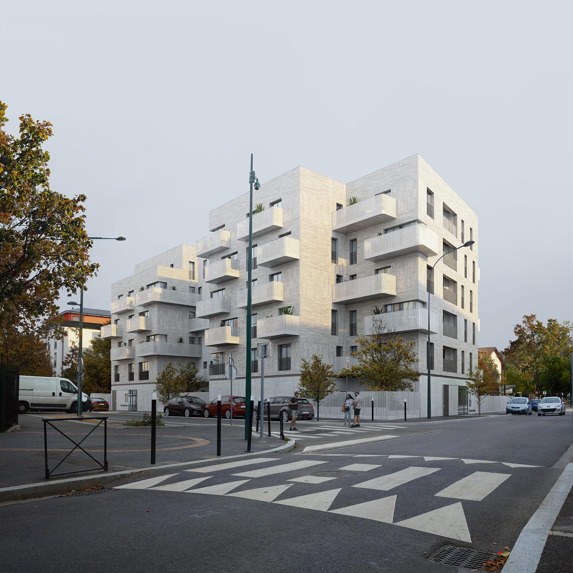 EPA Epinay Sur Seine moy